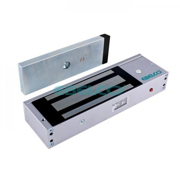 1500-LED-MC