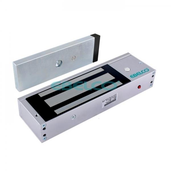 1500-LED-TB-MC