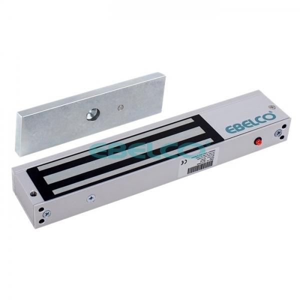 600-LED-(Doublescrew)