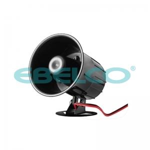 Auto_Alarm_Siren_Horn_Speaker_Buzzer_120db