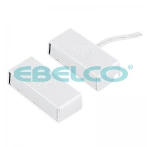 EMC-1008