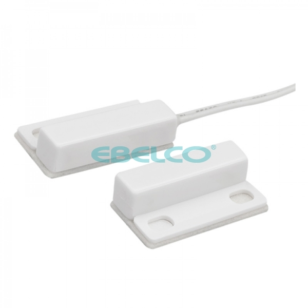 EMC-1008R