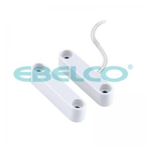 EMC-1103