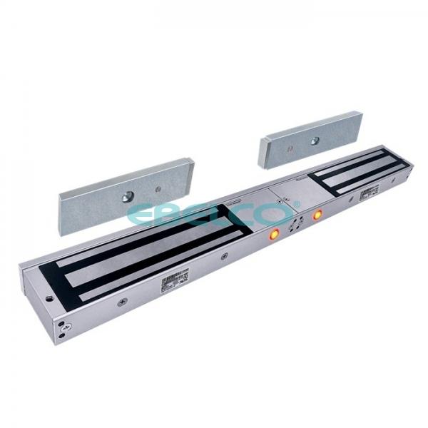 800D-LED-MC