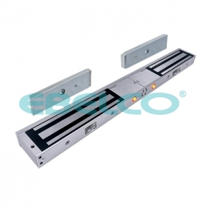 800D-LED-TB-MC