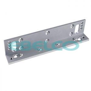 LS-SS800